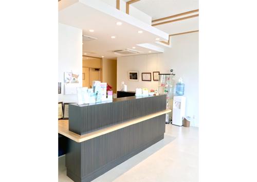 歯科さくら医院photo